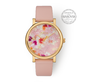 slider-watch-w-2-crystal-bloom-768