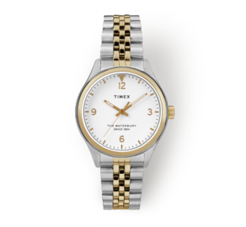slider-watch-w-3-waterbury-768