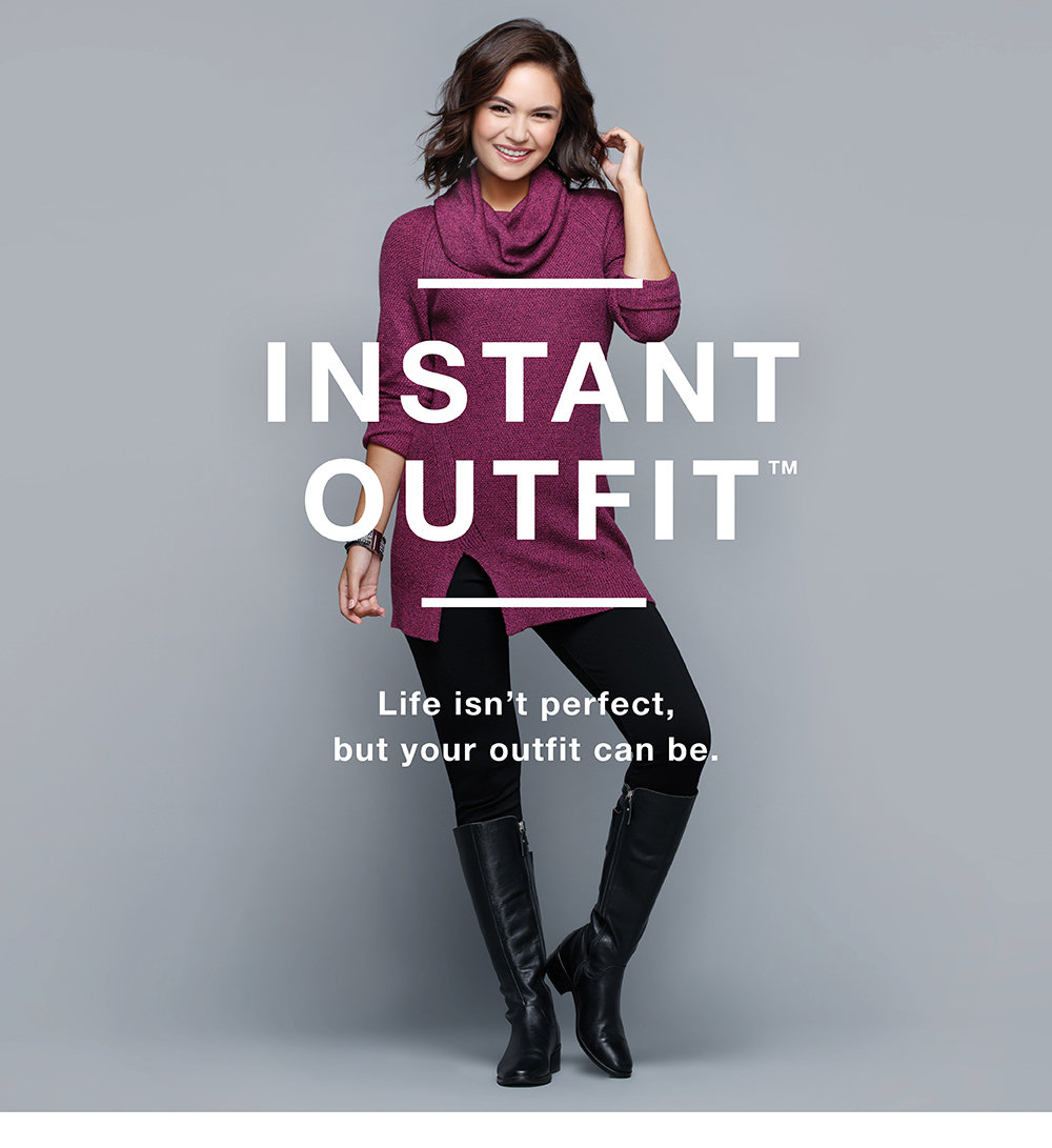 An Instant Fall Outfit for Your Next Day Out An Instant Fall Outfit for Your Next Day Out new photo