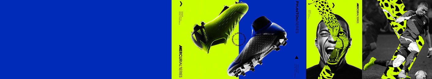 purchase cheap 8de2f 03cd5 Nike Always Forward Boots Pack