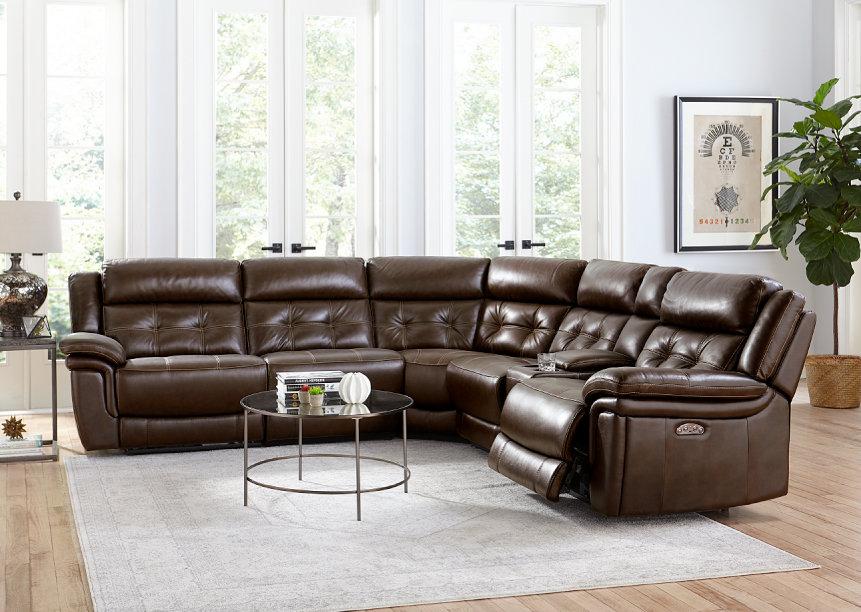 Shop Living Room Furniture Online Hom Furniture
