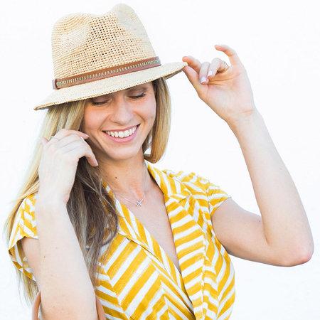 963714a0a8d8e Womens Hats