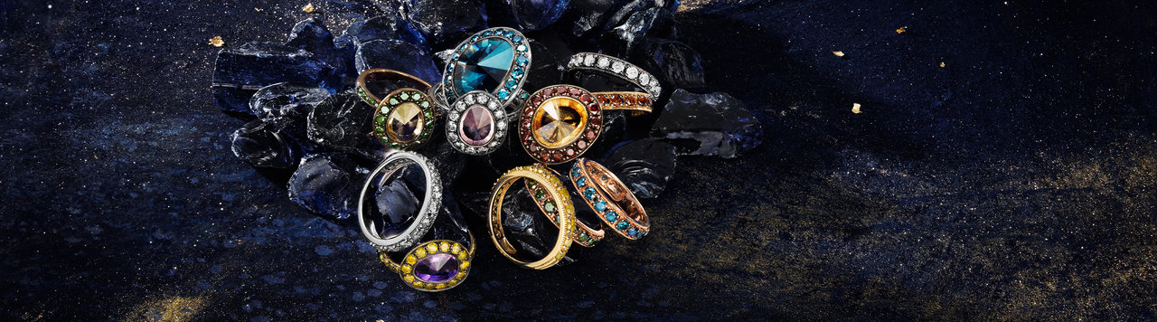 jewels_of_colour