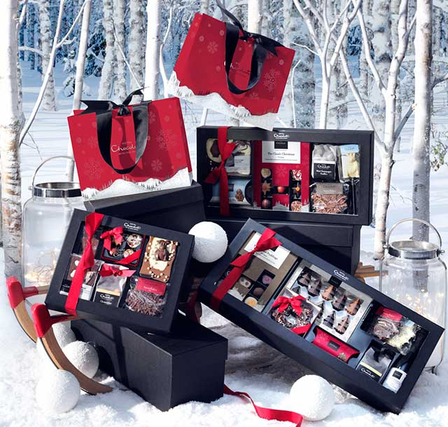 Christmas-Hampers-640px