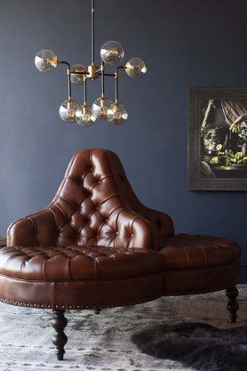 rockettstgeorge_traditional_leather_4-seater_conversation_sofa_lifestyle_lowres