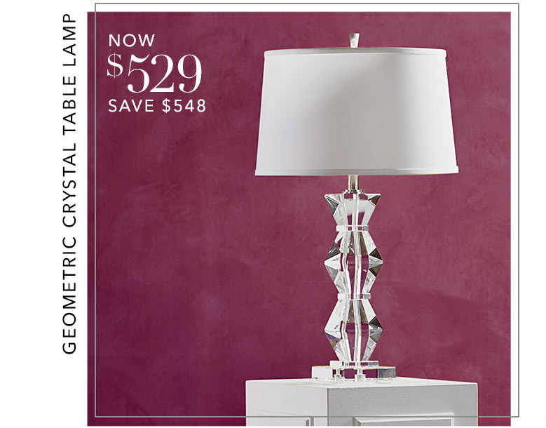 blackfriday-thebest-lamp_01-ca_01