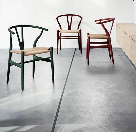 Scandinavian Interior Design Furniture U0026 Gifts From Skandium | Skandium