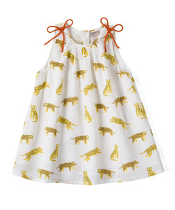 49a2dbb9602b 1GLC1315-dinos-botanicals-sabertooth-tie-sundress-01-1018-