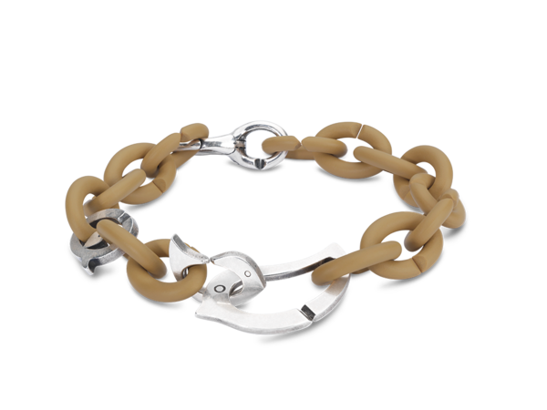Personalised Jewellery Xjewellery Online Store