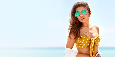 0f719349a404 womens-sunglasses-hero-mobile