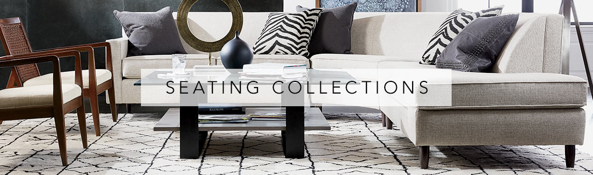 seating_collections_banner_3