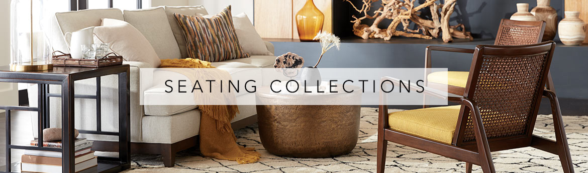 seating_collections_banner_4