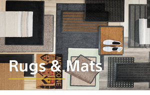 Rugs Mats Home And Decor Builders