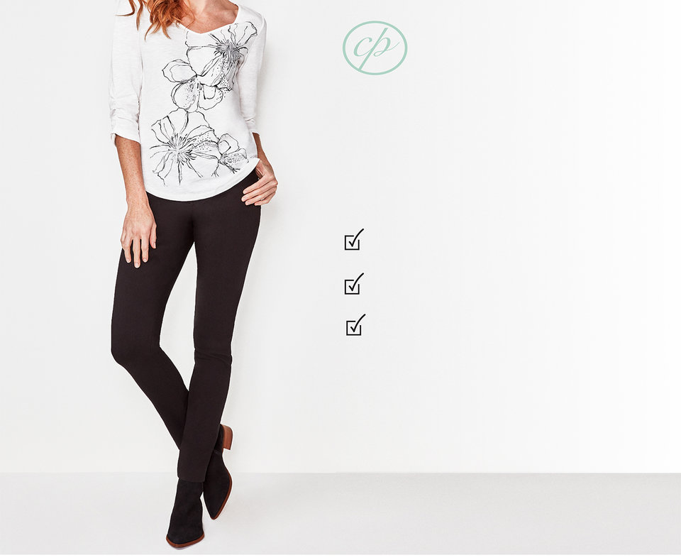 Petite Clothing Canada - tops, pants, dresses, and more   cleo 45bd3c1c30