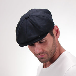 Flat Cap Styles  Different Types of Flat Caps   Their Names ... e02670fa8b3