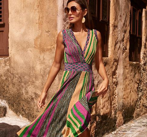 Sexy Dresses Denim Tops Travel Clothes For Women Boston Proper