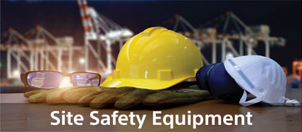 Protective Wear | Builders South Africa