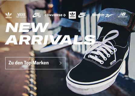 3967833a39e08e Schuhe online bestellen bei PLANET SPORTS
