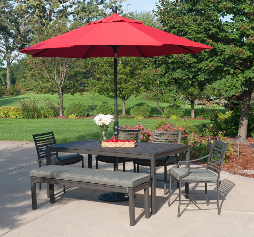 Buy Versatile Patio Furniture Lounges Hom Furniture
