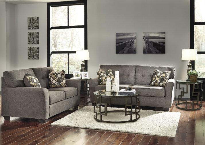 Shop Great Bargains On Furnishings Hom Furniture