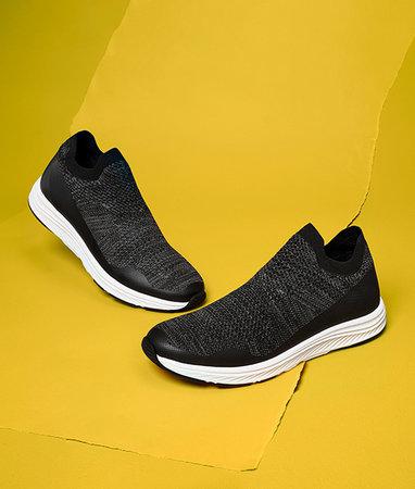 Shoes Boots Sandals Accessories Dune London