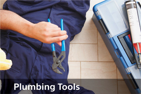 Plumbing   Builders South Africa