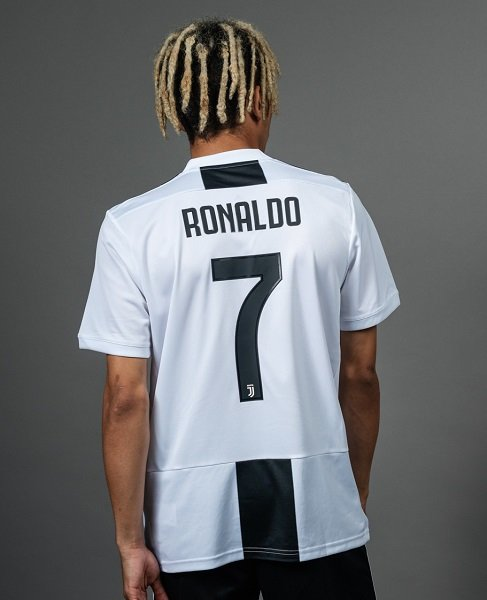 uk availability 5afca a2d9b World Soccer Shop - Juventus | WORLDSOCCERSHOP.COM