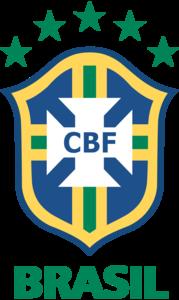 e6d4c74ba3a Official Brazil National Team Soccer Jerseys, T-Shirts & more ...