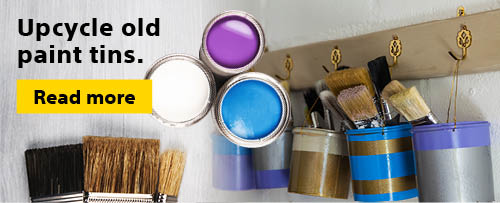 Paint | Builders South Africa