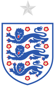 ba321b39 Official England National Soccer Team Jerseys, T-Shirts & more Apparel