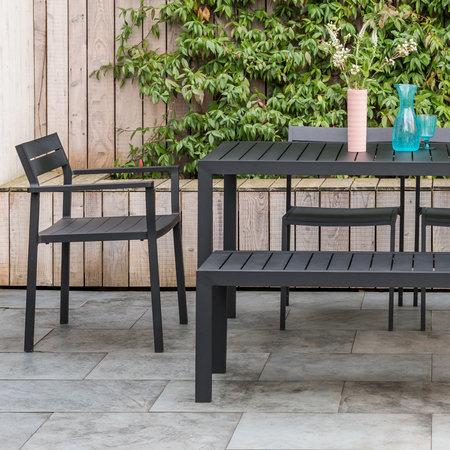 Modern Garden Furniture Contemporary, Outdoor Modern Furniture
