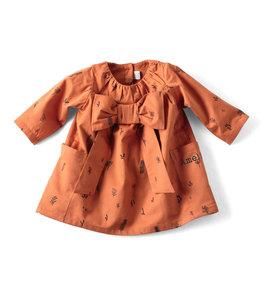 f4eba2425 1FLC2239-nature-babe-rust-foilage-bow-dress-01_0718_001_Pers