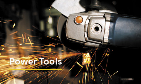 Power Tools | Tools | Builders South Africa