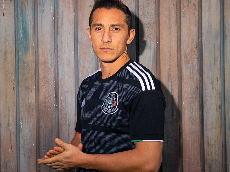 promo code 1403b 42514 World Soccer Shop - Mexico | WORLDSOCCERSHOP.COM
