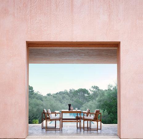Scandinavian Designs Stand Up Desk : Scandinavian design trends best nordic decor ideas