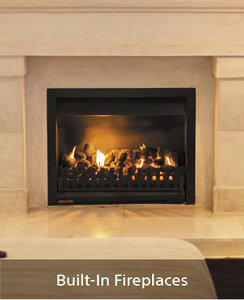 Fireplaces Builders South Africa