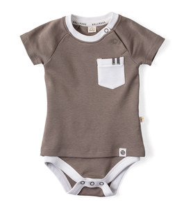 f391a2b98d0e Hallmark Baby Clothes For Boys | Personalized Baby Clothes and Gifts