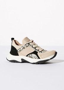 19f18284a Shop flat sandals
