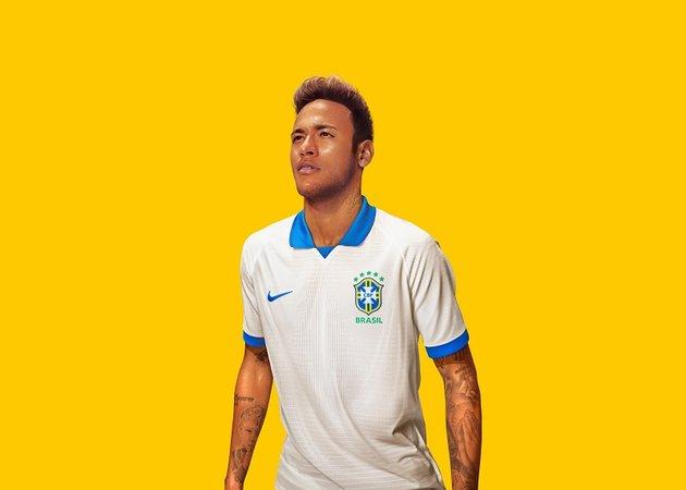 brand new 7457c 18fdc World Soccer Shop - Brazil | WORLDSOCCERSHOP.COM