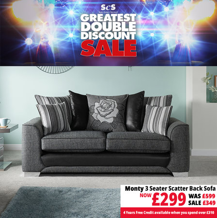 Fabric Sofas For Sale Up To 50 Off