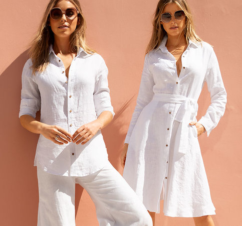 Women S Clothing Shoes Accessories Latest In Women S Fashion