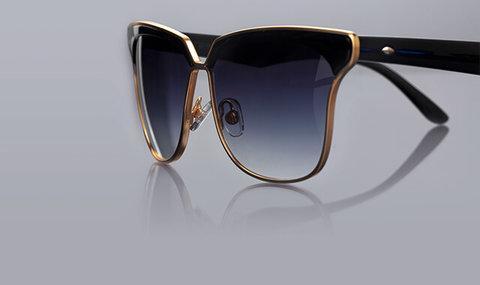 de43e85da8f4 Sunglasses and Reading Glasses for Men and Women | Foster Grant