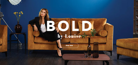 Awe Inspiring Bold By Louise Harveys Furniture Caraccident5 Cool Chair Designs And Ideas Caraccident5Info