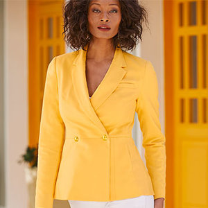 59ea9c04 Women's New Arrivals | New Clothes For Women | Boston Proper
