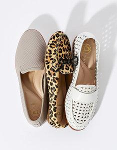 359fe9fba1 Shoes, Boots, Sandals & Accessories   Dune London