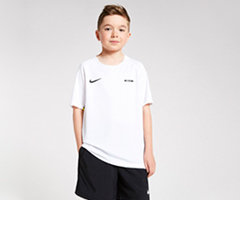 d3a50f660 Kids Sportswear   Free Delivery Available   DW Sports