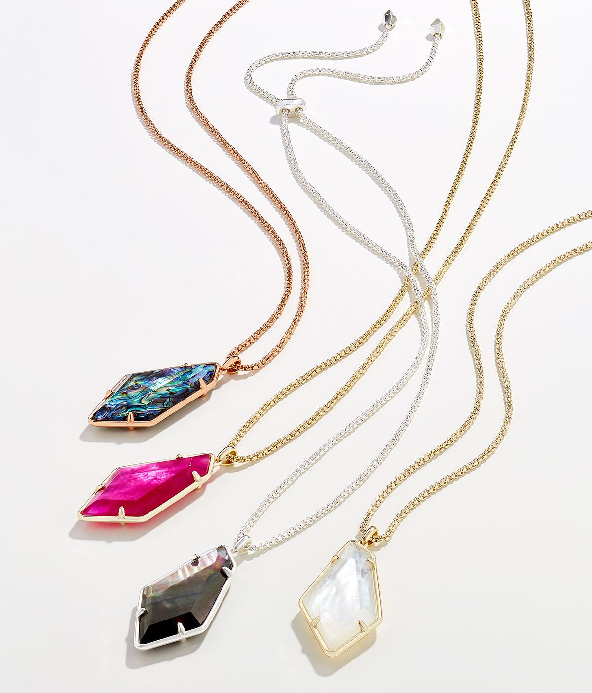 21b6adce6e12 Kendra Scott | Shop Jewelry for Women, Home Décor and Beauty
