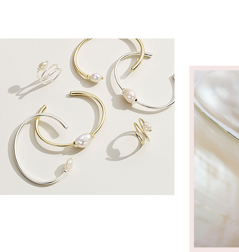 14826c43d Kendra Scott | Shop Jewelry for Women, Home Décor and Beauty
