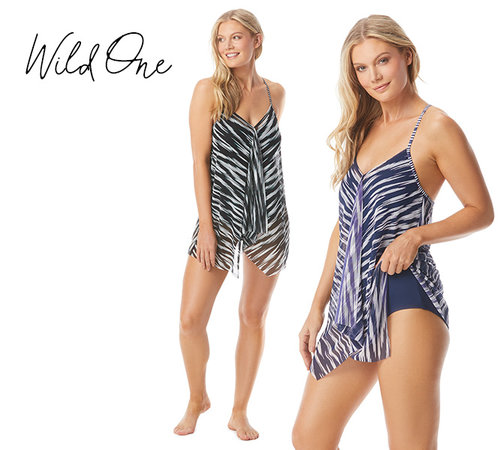 6879d54ab22d Beach House Swimwear, Tankinis and Swimsuits | Beach House