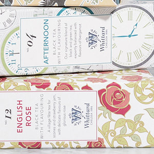 the-whittard-tea-discovery-collection-afternoon-and-english-rose